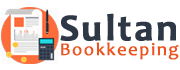 Christina Sultan Bookkeeping